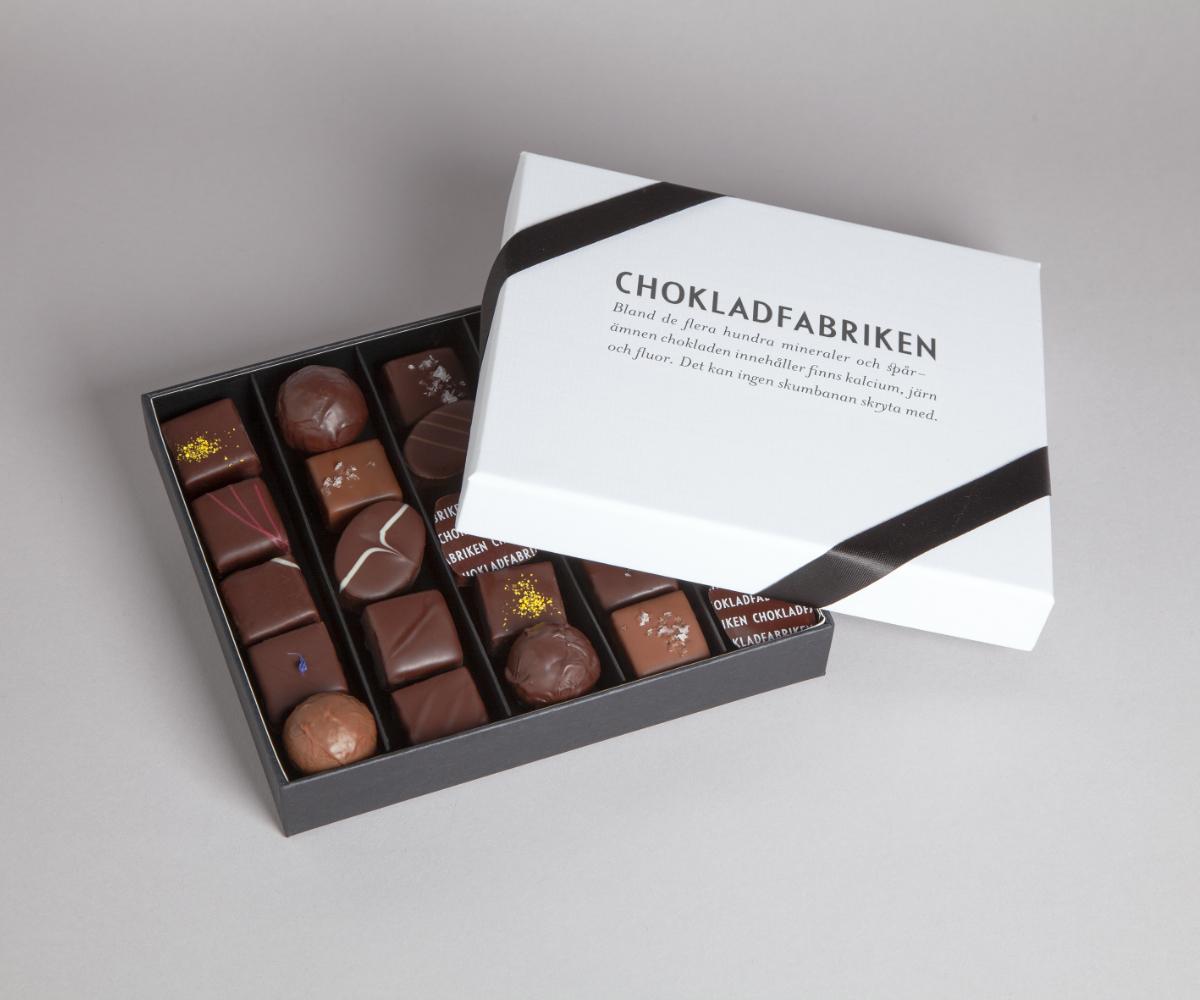 fin choklad göteborg